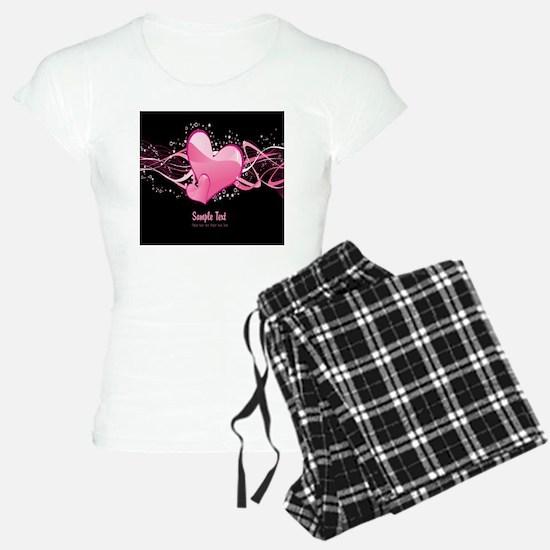 Japanese koi  Pajamas