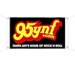 95ynf Banner