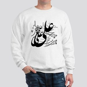 ali Sweatshirt