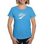 Ate Women's Dark T-Shirt