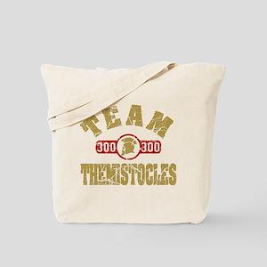 300 ROAE Team Themistocles Tote Bag