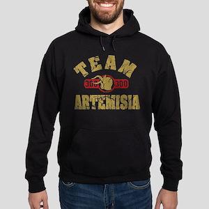 300 ROAE Team Artemisia Hoodie