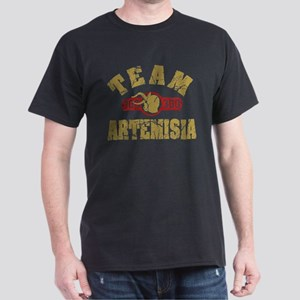 300 ROAE Team Artemisia T-Shirt