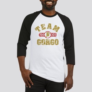 300 Team Gorgo Baseball Jersey
