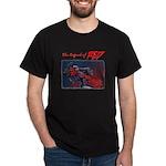 Red Shirt 1 copy T-Shirt
