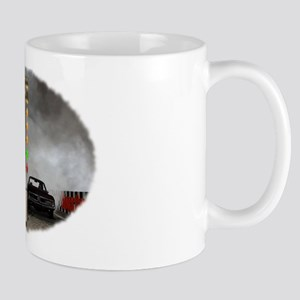 Ultimate Mopar Face Off Mugs