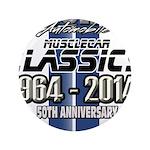 50 Anniversary 3.5