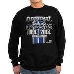 50 Anniversary Sweatshirt