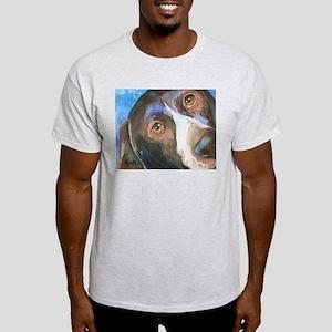 GS #1 Light T-Shirt