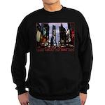 New York Souvenir Times Square Gifts Sweatshirt