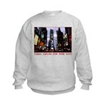 New York Souvenir Times Square Gifts Jumpers