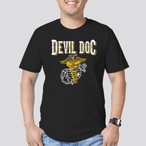 Devil Doc T-Shirt