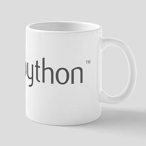 dcpython Mugs