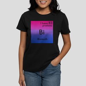 Bismuth T-Shirt