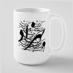behzad Mugs