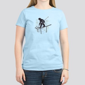 Ear Your Turns Women's Light T-Shirt