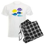 5 Unicornfish Surgeonfish c Pajamas