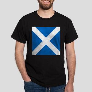 Flag of Scotland T-Shirt