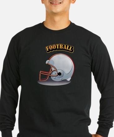 Foothball T