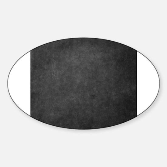 Grey suede texture Decal