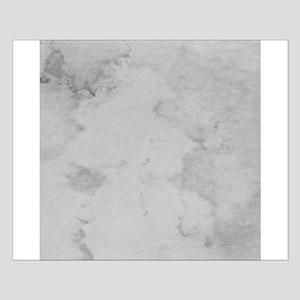 Grey cloud image Posters