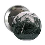 Palm Tree Window Button