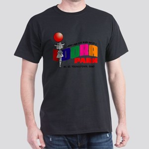 Idora Park Balloon T-Shirt