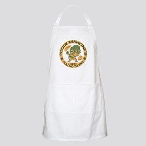 Pogue's Lucky Thoins Apron