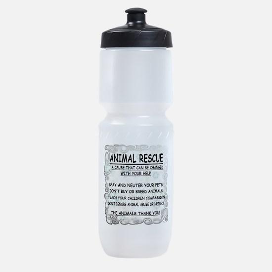 Sports Sports Sports Bottle