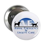 "AEUC 2.25"" Button (100 pack)"