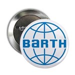 Barth Rv Button