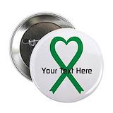 Heart transplant 10 Pack