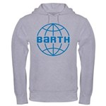 Barth Hooded Sweatshirt