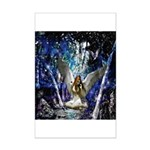 Fairy Poster Print (Mini)