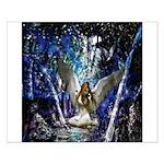 Fairy Poster Design