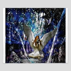 Fairy King Duvet