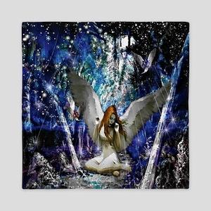 Fairy Queen Duvet