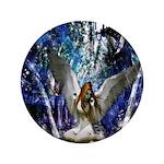 Fairy 3.5