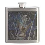 Fairy Flask