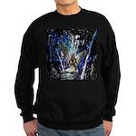 Fairy Jumper Sweater