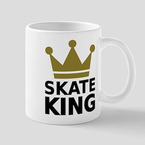 Skate king Mug