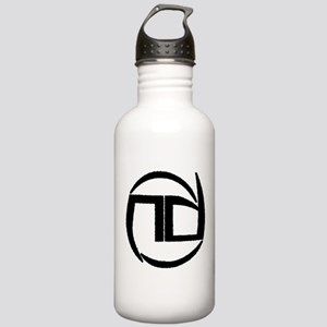 ND Clothing Company Water Bottle