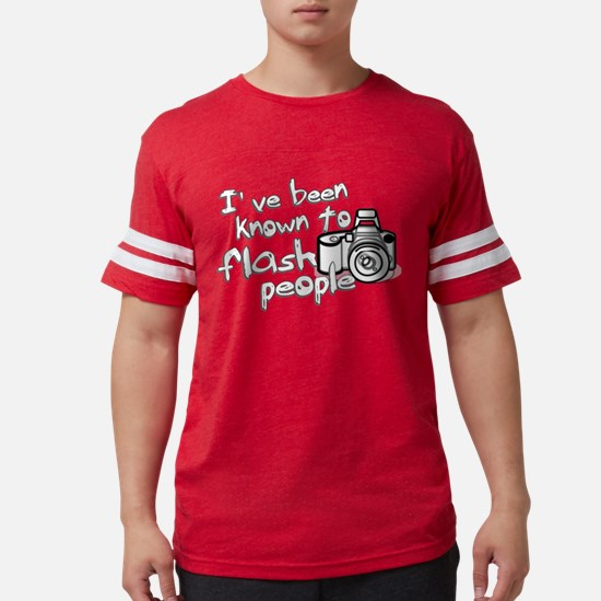 flashpeople T-Shirt