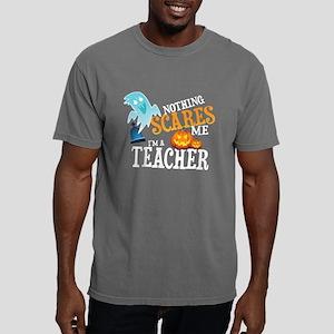 Teacher Halloween T-Shirt