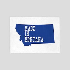 Montana 5'x7'Area Rug