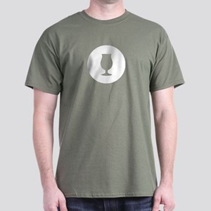 Belgian Dark T-Shirt