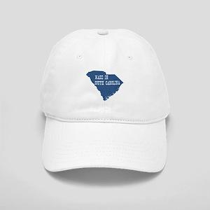 South Carolina Cap