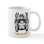 Fior Mug
