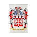 Finucane Rectangle Magnet (100 pack)