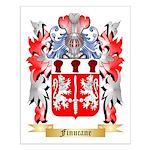 Finucane Small Poster